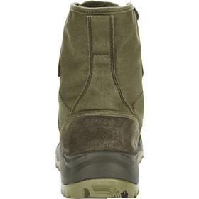 Columbia Camden Chukka kengät Miehet, nori columbia grey